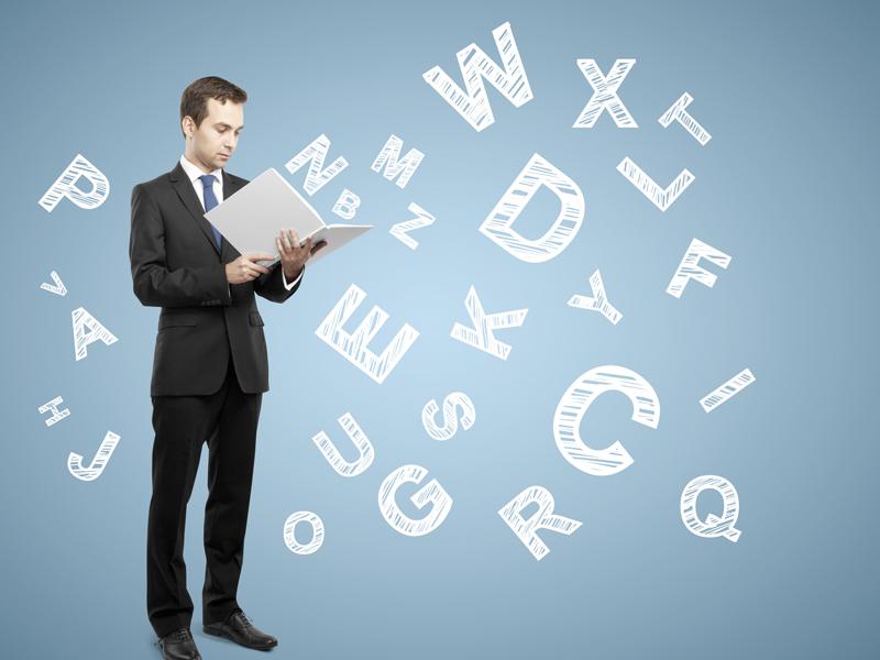 formation communication écrite pro vendée