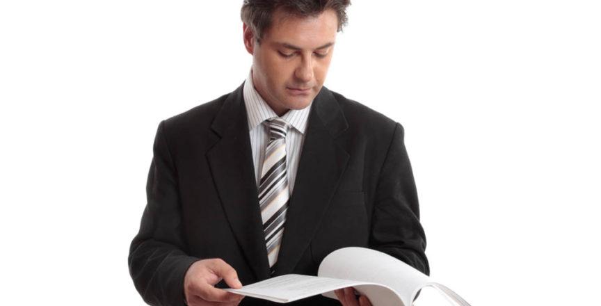 La lecture rapide et efficace