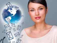 Concevoir et réaliser des mailings et e-mailings