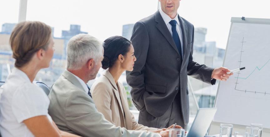 Manager de proximité : accompagner le changement