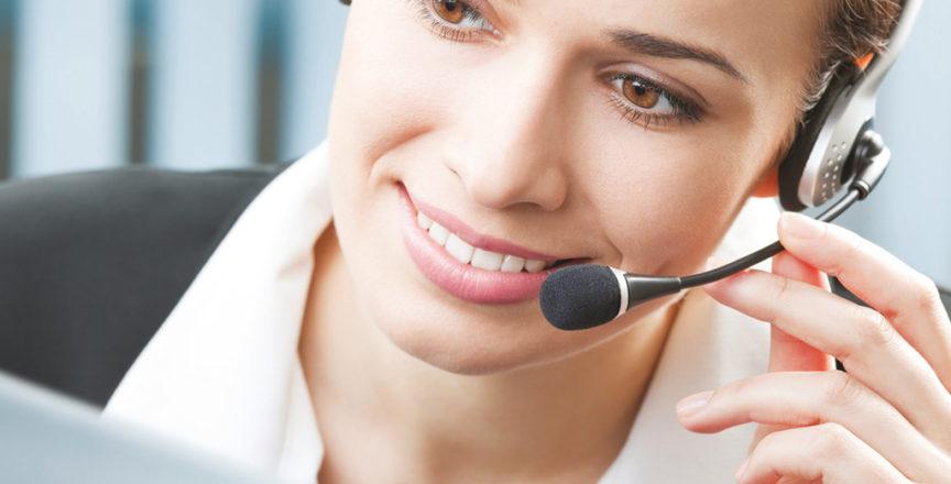 Dynamisez vos entretiens téléphoniques