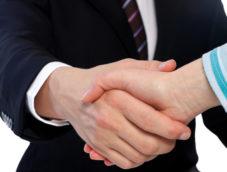 Réussir ses négociations commerciales