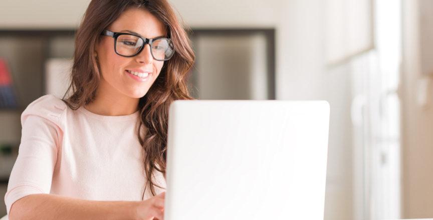 Rédiger des e-mails et des courriers orientés clients