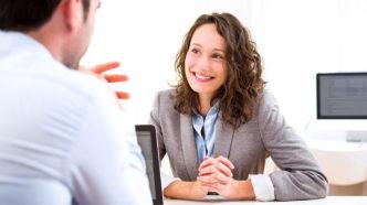 Tout savoir sur l'entretien professionnel !