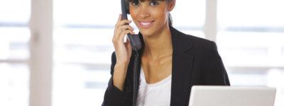 VTL---Fidéliser-la-clientèle-par-téléphone