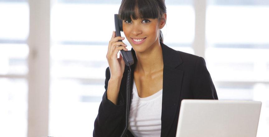 Fidéliser la clientèle par téléphone