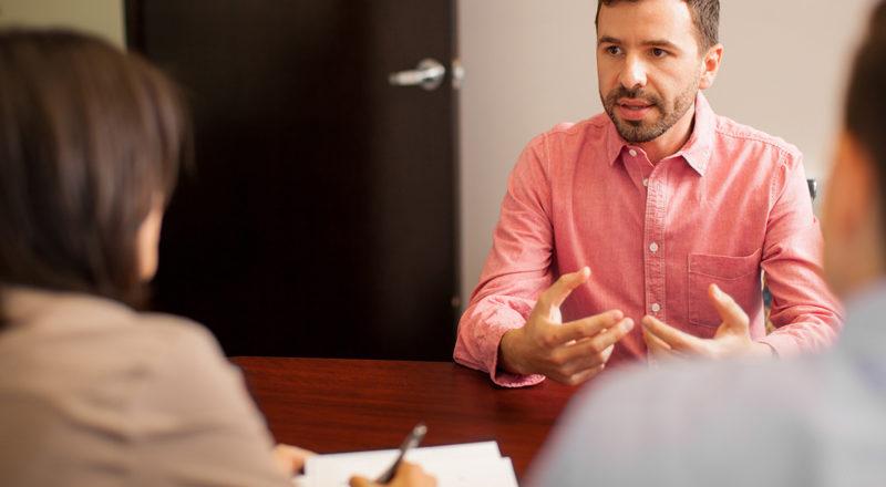Formation conseil relation client Vendée