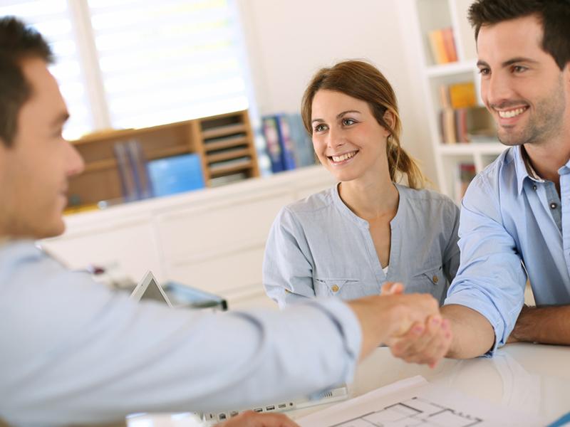 formation gestion relation client vendée