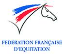 Fédération Française d'Equitation - Client Fonetica