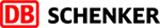 Logo DB SCHENKER 28px