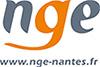 LogoNGE+net-couleur 67px