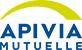 APIVIA MUTUELLE client FONETICA