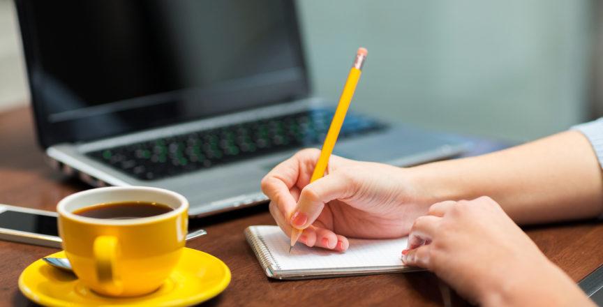 Boostez vos compétences à l'écrit – Certification LE ROBERT