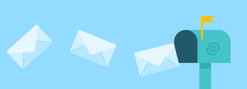 Comment écrire un email professionnel