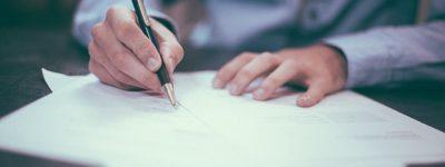 Les problèmes d'orthographe en entreprise - FONETICA