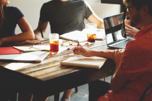 Améliorer vos relations clients