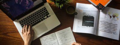 Conseils pour gagner du temps en entreprise - Fonetica