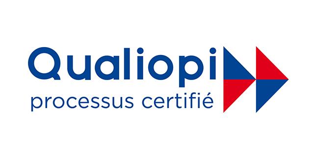 fonetica-qualiopi-certification-vendee-loireatlantique