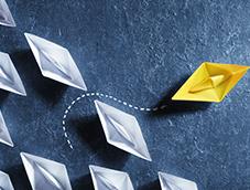 formation-conduite-changement-nantes-vendee