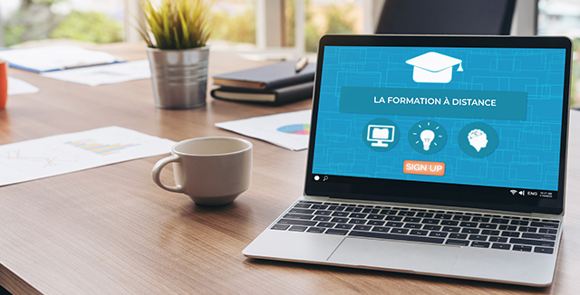formation-distance-fonetica-vendee-learning