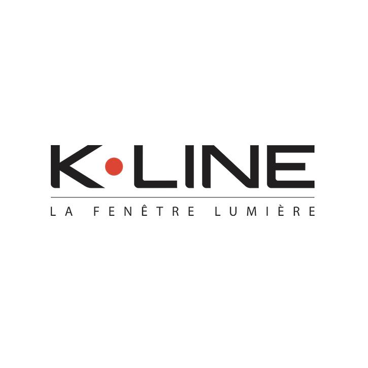 kline-formation-commercial-surmesure