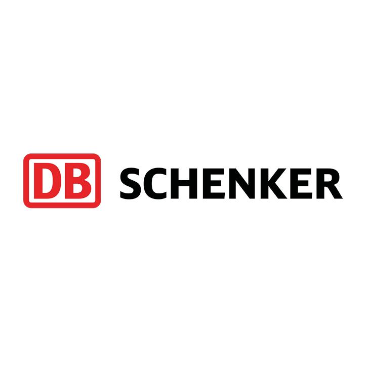 shenker-fonetica-formation-sur-mesure