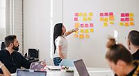 vendee-managers-compétences-formations-surmesure