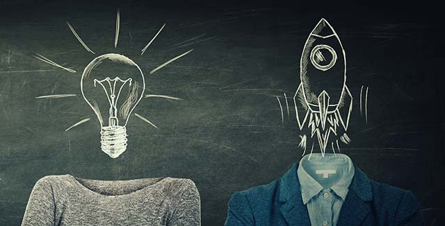 inquiry-appreciative-nantes-vendee-coaching